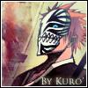 kuro'